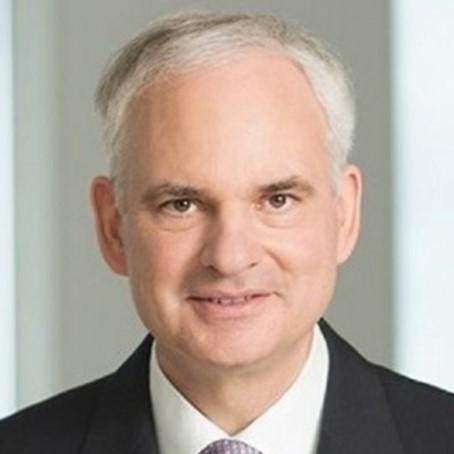 Johannes Teyssen
