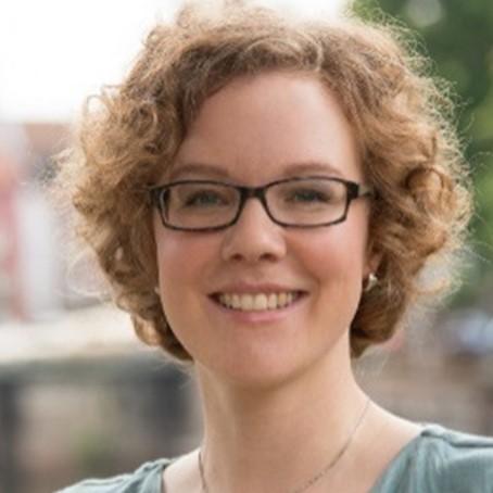 Julia Verlinden